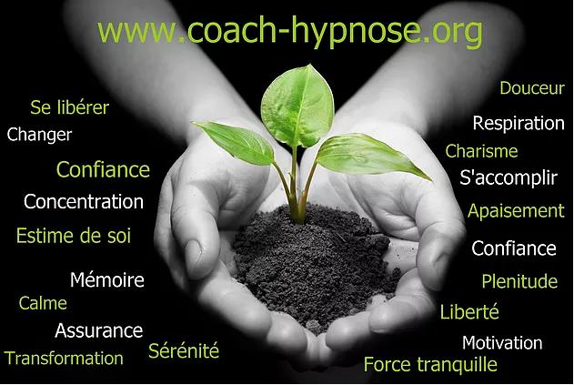 hypnose prendre décision