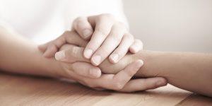 cancer chimio fibromyalgie