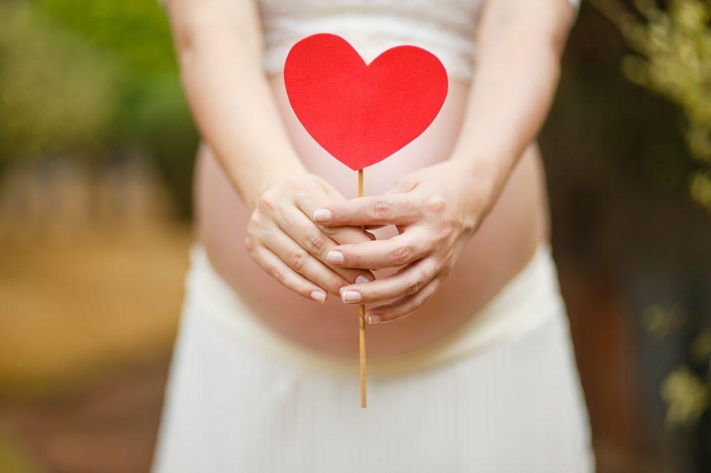 infertile lyon