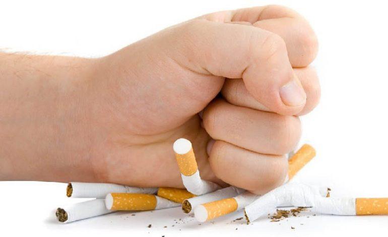 arrêter de fumer hypnose