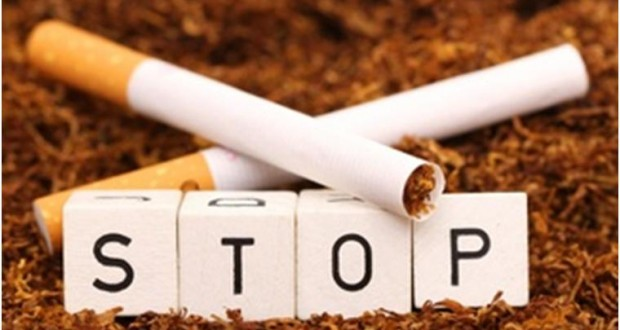 arrêter de fumer hypnose lyon