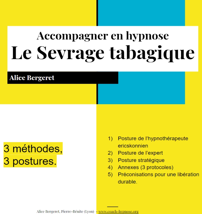 formation hyppose tabac