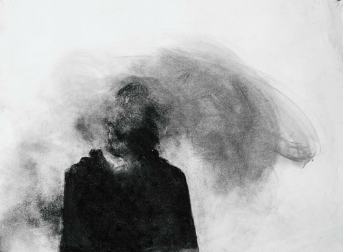dépression déprime psychlogue hypnose triste