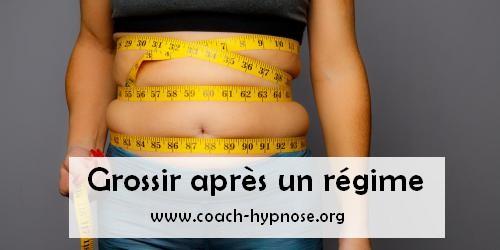 méthode pour maigrir